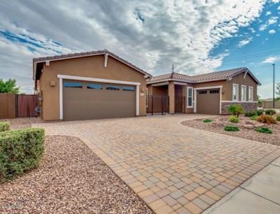 833 E Holbrook Street, Gilbert, AZ 85298 - #: 5810566