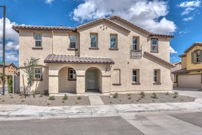 16486 W La Ventilla Way, Goodyear, AZ 85338 - MLS#: 5810569