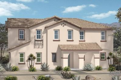 16621 W Culver Street, Goodyear, AZ 85338 - MLS#: 5810573