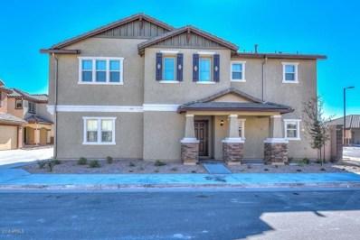 16631 W Culver Street, Goodyear, AZ 85338 - MLS#: 5810576