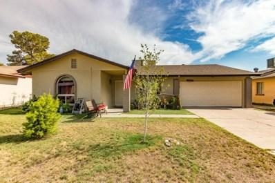 2129 W Danbury Road, Phoenix, AZ 85023 - MLS#: 5810589
