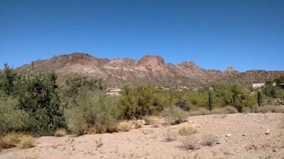 1450 W Canyon Street, Apache Junction, AZ 85120 - MLS#: 5810600