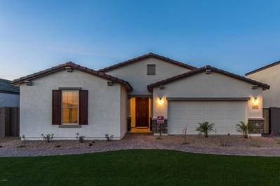 1679 E Luna Blanca Way, San Tan Valley, AZ 85140 - MLS#: 5810604