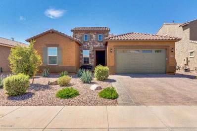 3669 E Donato Drive, Gilbert, AZ 85298 - MLS#: 5810612