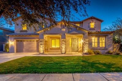 6236 S Rochester Drive, Gilbert, AZ 85298 - MLS#: 5810613