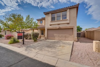 11464 E Flower Avenue, Mesa, AZ 85208 - MLS#: 5810619