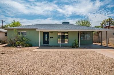 3019 W Griswold Road, Phoenix, AZ 85051 - MLS#: 5810623