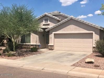 4922 W Nancy Lane, Laveen, AZ 85339 - MLS#: 5810625