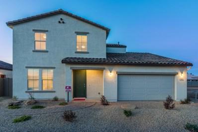 1661 E Luna Blanca Way, San Tan Valley, AZ 85140 - MLS#: 5810628