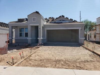8513 S 255th Drive, Buckeye, AZ 85326 - MLS#: 5810641