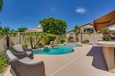 11816 E Terra Drive, Scottsdale, AZ 85259 - MLS#: 5810644