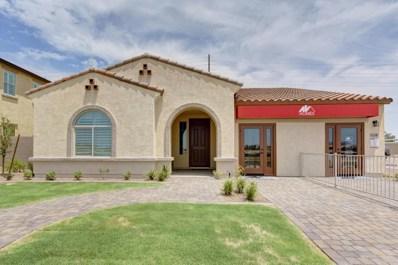 41581 N Calle Del Sol --, San Tan Valley, AZ 85140 - MLS#: 5810649