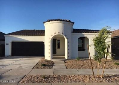 22746 E Via Las Brisas --, Queen Creek, AZ 85142 - MLS#: 5810657