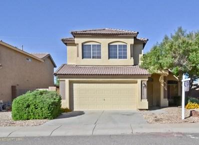 25840 N 66TH Drive, Phoenix, AZ 85083 - MLS#: 5810658