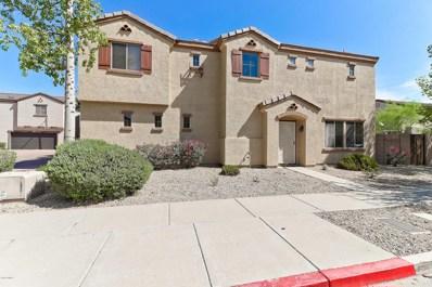 3030 W Sands Drive, Phoenix, AZ 85027 - MLS#: 5810660