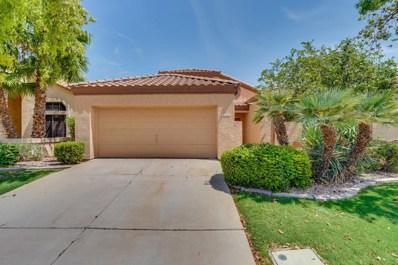 306 E Stonebridge Drive, Gilbert, AZ 85234 - MLS#: 5810661