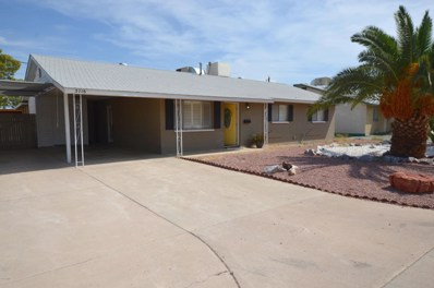3716 W Loma Lane, Phoenix, AZ 85051 - MLS#: 5810668
