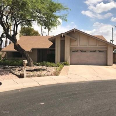 1741 S Pecan Circle, Mesa, AZ 85202 - MLS#: 5810669