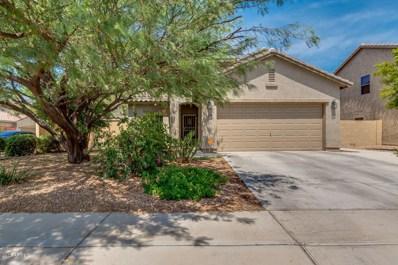 19456 W Morning Glory Drive, Buckeye, AZ 85326 - MLS#: 5810670