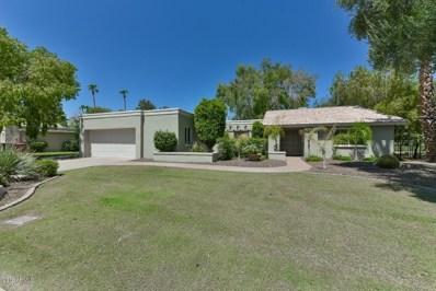 7956 E Via Costa --, Scottsdale, AZ 85258 - #: 5810677