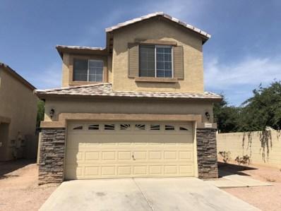 11402 W Cocopah Street, Avondale, AZ 85323 - MLS#: 5810679