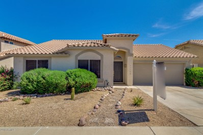 11103 S San Esteban Drive, Goodyear, AZ 85338 - MLS#: 5810682