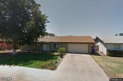 9503 W Taylor Street, Tolleson, AZ 85353 - MLS#: 5810699