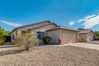 15872 W Adams Street, Goodyear, AZ 85338 - MLS#: 5810701