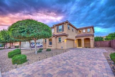 1142 E Sourwood Drive, Gilbert, AZ 85298 - MLS#: 5810715