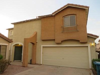 1212 S Boulder Street Unit B, Gilbert, AZ 85296 - MLS#: 5810719