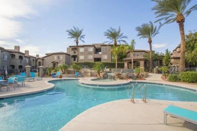 3236 E Chandler Boulevard Unit 1085, Phoenix, AZ 85048 - MLS#: 5810720