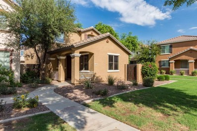 3882 E Santa Fe Lane, Gilbert, AZ 85297 - MLS#: 5810722