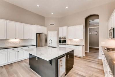 5025 E Bluefield Avenue, Scottsdale, AZ 85254 - MLS#: 5810731