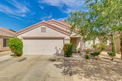 12726 W Via Camille --, El Mirage, AZ 85335 - MLS#: 5810732
