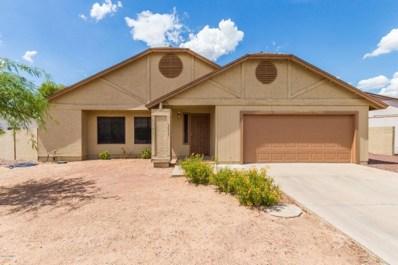 3050 E Bremen Street, Phoenix, AZ 85032 - MLS#: 5810760