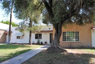 609 N Lesueur Circle, Mesa, AZ 85203 - MLS#: 5810779