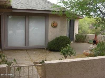 29838 N 71ST Street, Scottsdale, AZ 85266 - MLS#: 5810781