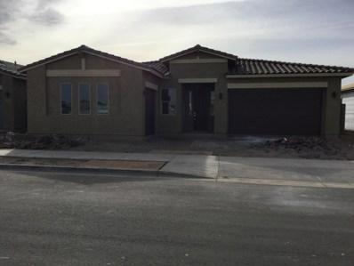 22921 E Desert Spoon Drive, Queen Creek, AZ 85142 - MLS#: 5810789