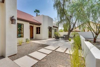 8525 N 85TH Street, Scottsdale, AZ 85258 - MLS#: 5810800