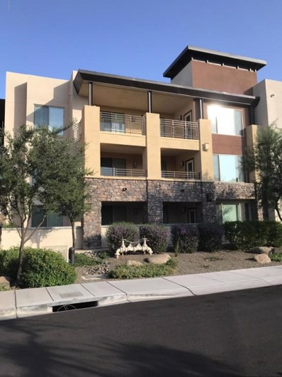 4805 N Woodmere Fairway -- Unit 1005, Scottsdale, AZ 85251 - MLS#: 5810806