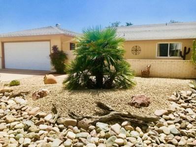 12927 W Maplewood Drive, Sun City West, AZ 85375 - MLS#: 5810809