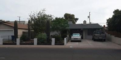 2125 E Howe Avenue, Tempe, AZ 85281 - MLS#: 5810813