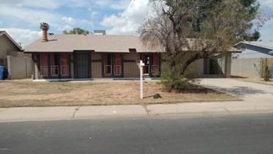 430 W Spur Avenue, Gilbert, AZ 85233 - MLS#: 5810814