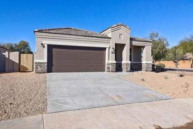 1799 N Mandeville Lane, Casa Grande, AZ 85122 - MLS#: 5810821
