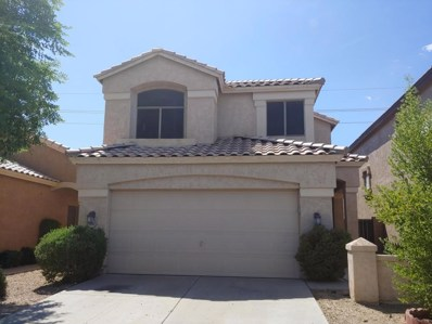 1922 N 106TH Lane, Avondale, AZ 85392 - MLS#: 5810825