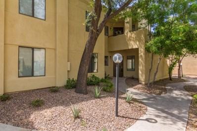 7575 E Indian Bend Road Unit 1088, Scottsdale, AZ 85250 - MLS#: 5810830