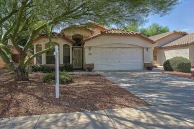733 E Devon Drive, Gilbert, AZ 85296 - MLS#: 5810831