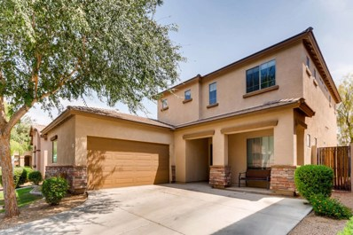 1041 S Maverick Street, Chandler, AZ 85286 - MLS#: 5810835
