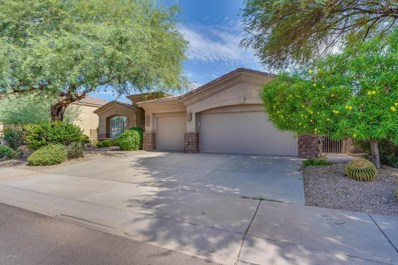 7452 E Quill Lane, Scottsdale, AZ 85255 - MLS#: 5810843