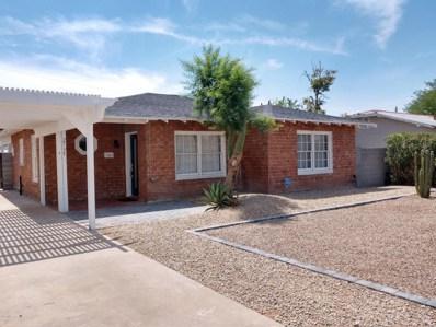 2735 E Amelia Avenue, Phoenix, AZ 85016 - MLS#: 5810857